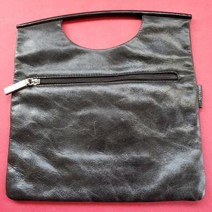 HOBO International Handbag.